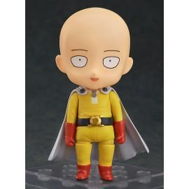 Figurine One Punch Man Nendoroid Saitama