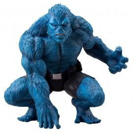 Figurine Marvel Now! X-Men ARTFX+ 1/10 Beast (Le Fauve)