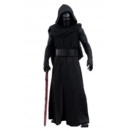 Figurine Star Wars Episode VII ARTFX+ 1/10 Kylo Ren
