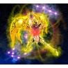Figurine Saint Seiya Soul Of Gold Myth Cloth EX Milo du Scorpion Armure Divine God Cloth
