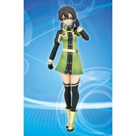 Figurine Sword Art Online Ordinal Scale Special Figure Sinon