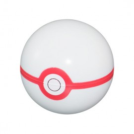 Balle anti stress Pokémon en forme de Honor Ball