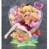 Figurine The Idolmaster Cinderella Girls 1/8 Rika Jougasaki Charisma Chibi Girl Version