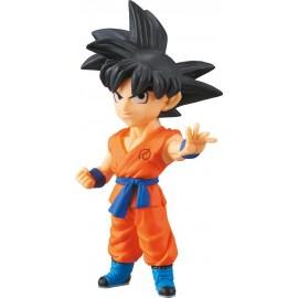 Figurine Dragon Ball Super World Collectable Figure Goku Special Son Goku 1