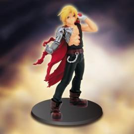 Figurine Fullmetal Alchemist Special Figure Edward Elric