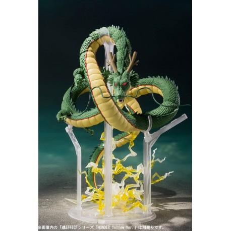 Figurine Dragon Ball Z S.H.Figuarts Shenron