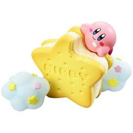 Figurine Kirby Twinkle Sweets Time 3