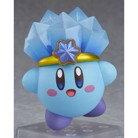 Figurine Kirby's Dream Land Nendoroid Ice Kirby