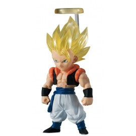 Figurine Dragon Ball Adverge Vol.6 Gogeta Super Saiyan