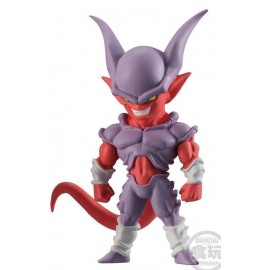 Figurine Dragon Ball Adverge Vol.6 Janemba