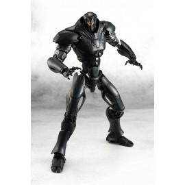 Figurine Pacific Rim 2 Robot Spirits Obsidian Fury
