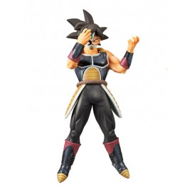Figurine Super Dragon Ball Heroes DXF 7Th Anniversary Vol.2 Bardock Xeno