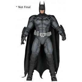 Figurine Batman Arkham Origins 1/4 Batman